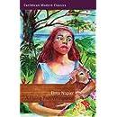 A Flying Fish Whispered (Caribbean Modern Classics)