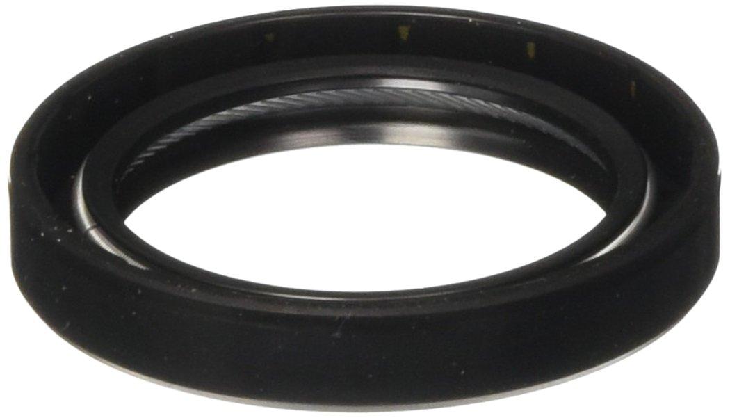 Timken 224020 Seal