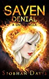 Saven Denial (The Saven Series Book 3)