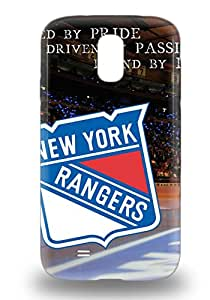 For Galaxy Case High Quality NHL New York Rangers For Galaxy S4 Cover Cases ( Custom Picture iPhone 6, iPhone 6 PLUS, iPhone 5, iPhone 5S, iPhone 5C, iPhone 4, iPhone 4S,Galaxy S6,Galaxy S5,Galaxy S4,Galaxy S3,Note 3,iPad Mini-Mini 2,iPad Air )