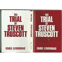 The Trial of Steven Truscott