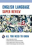 English Language Super Review