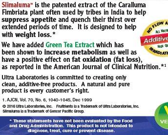 100 pure garcinia cambogia extract capsules