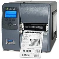 Datamax M-Class Direct Thermal/Thermal Transfer Printer - Monochrome - Label Print KD2-00-48000000