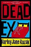 Dead Ex, Harley Jane Kozak, 0385518021