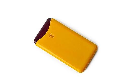 FUNDA PIEL IPHONE 6/7/8- PIEL VEGETAL -ESTUCHE TELEFONO PIEL HECHO Y PINTADO A MANO EN ESPAÑA-CRESKAT.: Amazon.es: Handmade