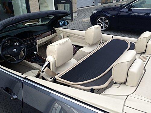 BMW 3 Reihe E93 Windschott Beige 2006-2013
