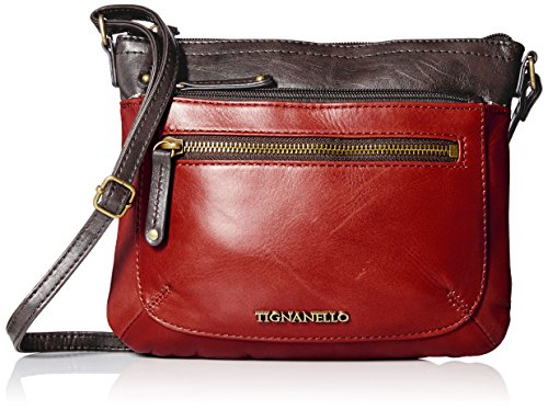 classic-icon-small-function-cross-body-bag-rouge-one-size