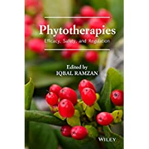 Phytotherapies: Efficacy, Safety, and Regulation