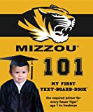 University of Missouri 101, Brad M. Epstein, 1932530630