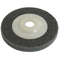 DealMux 4 Outer diâmetro de fibra polimento roda
