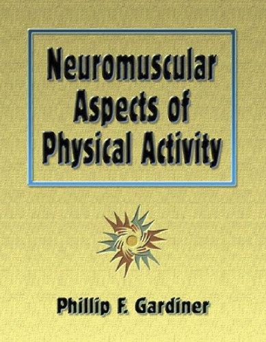 neuromuscular aspects,video review,physical activity,(VIDEO Review) Neuromuscular Aspects of Physical Activity,