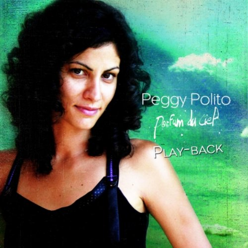 Amazon.com: Petite fille (Play-Back): Peggy Polito: MP3 Downloads