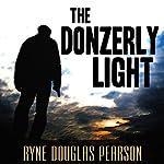 The Donzerly Light | Ryne Douglas Pearson