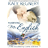 Marrying Mr. English: The English Brothers #0.5 (The Blueberry Lane Series)