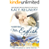 Marrying Mr. English: The English Brothers #0.5 (The Blueberry Lane Series Book 11)