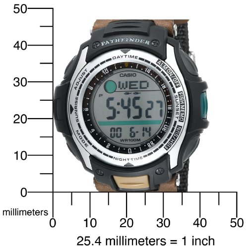 pro trek men 39 s pas400b 5v buy online in uae watches products in the uae see prices On pro trek men s pas400b 5v