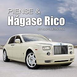 Piense & Hágase Rico