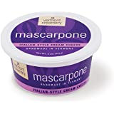 Mascarpone by Vermont Creamery (8 ounce)