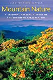Mountain Nature, Jennifer Frick-Ruppert, 080783386X