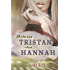Between Tristan and Hannah (The Four Seasons Book 2)