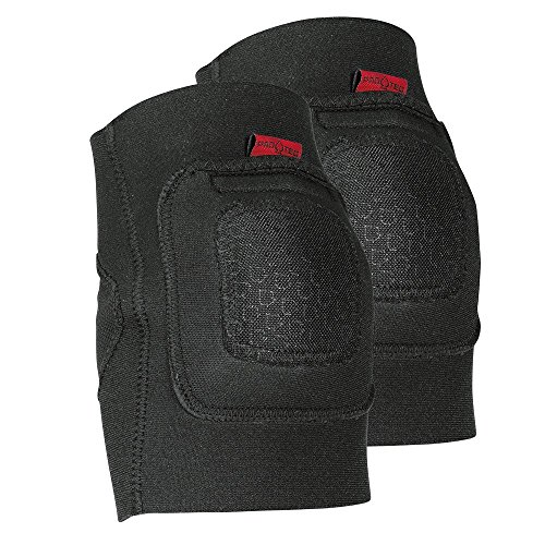 Pro-Tec Double Down Elbow Pad Set, Youth