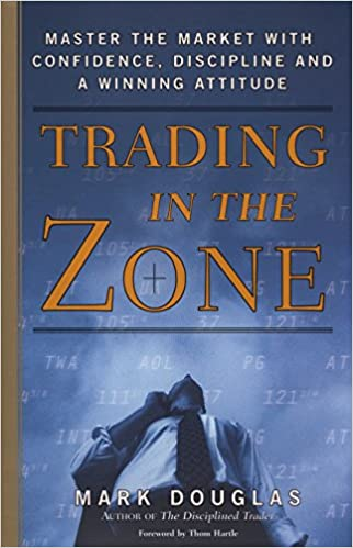 1acfa17cc90d0c Trading in the Zone  Master the Market with Confidence