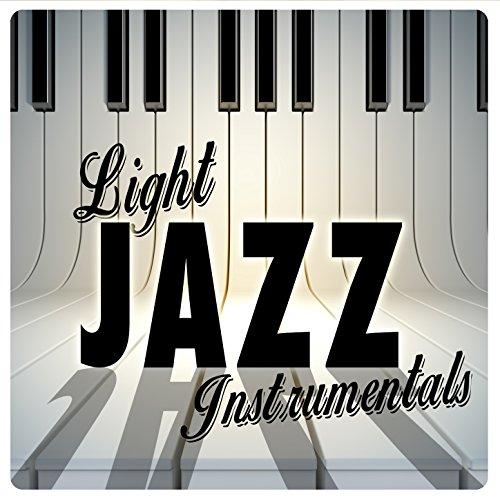 Light Jazz Instrumentals