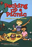 Packing up a Picnic, Rick Walton and Jennifer Adams, 1586857789