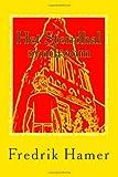 Het Stendhal Syndroom, Fredrik Hamer, 1494709627