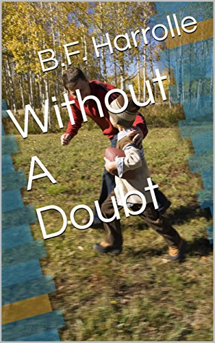 Without A Doubt (English Edition)