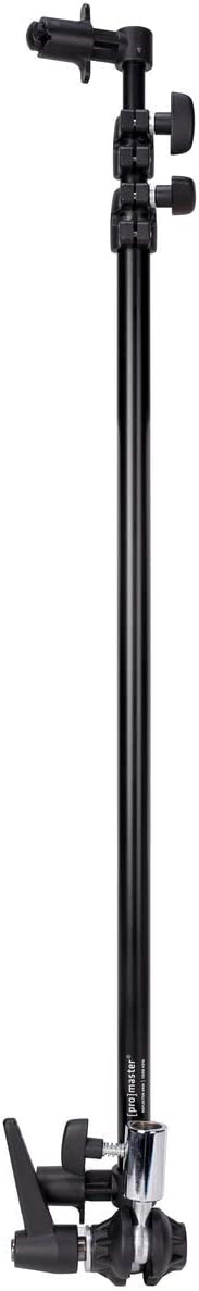 Promaster Reflector Boom Arm