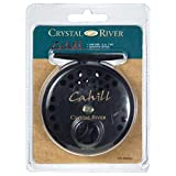 South Bend Cahill Fly Reel 5 6 7