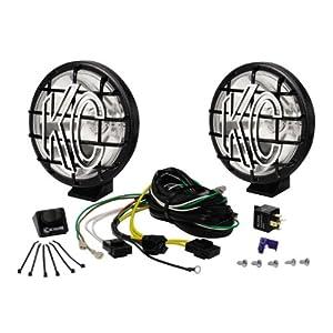 wiring harness for kc lights automotive parts online com kc hilites 150 apollo pro 6