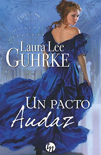 Un pacto audaz (Top Novel) (Spanish Edition)