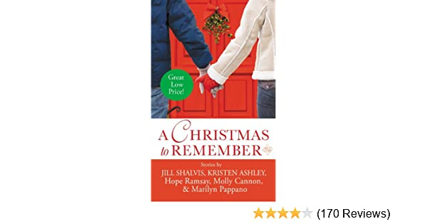 a christmas to remember kristen ashley read online free