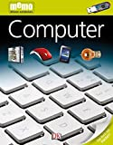 Computer (memo Wissen entdecken)
