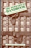 The Herbarium Handbook, Forman, Leonard and Bridson, D., 0947643206