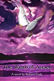 The Wrath of Azrael, Richard Frady, 0595305350