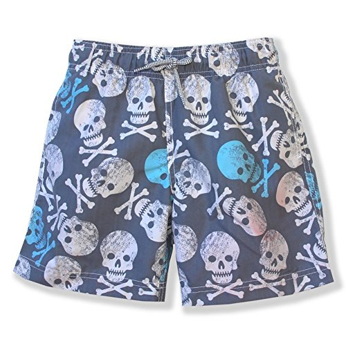 Azul Swimwear - 2