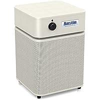 Austin Air Healthmate Jr. HM200 Air Purifier - Color: Sandstone
