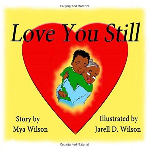 Read Online Love You Still PDF