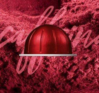 nespresso red capsules - 4