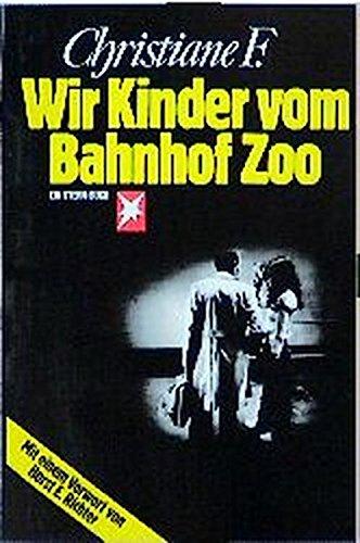 wir-kinder-vom-bahnhof-zoo-stern-bcher