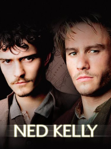 Ned Kelly (The Very Best Of Death Row)