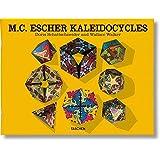 M.C. Escher, Kaleidozyklen (Taschen specials)