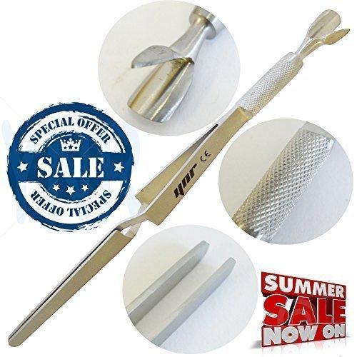 YNR Nail Magic Wand C Curve Pinching Tool Multi Function Tool, Acrylic Nails by YNR