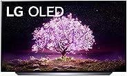 "LG OLED65C1 65"" 4K Smart 120Hz OL"
