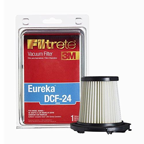 eureka complete clean filter - 1