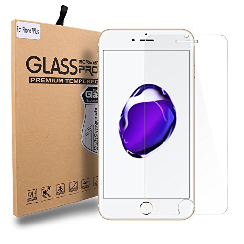 cimoxi-iphone-7-plus-screen-protector-033mm-9h-case-friendly-tempered-glass-screen-protector-for-iph